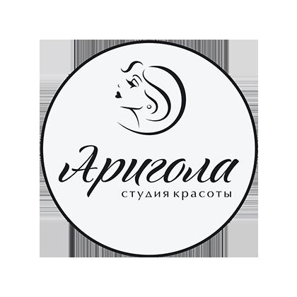 arigola.ru